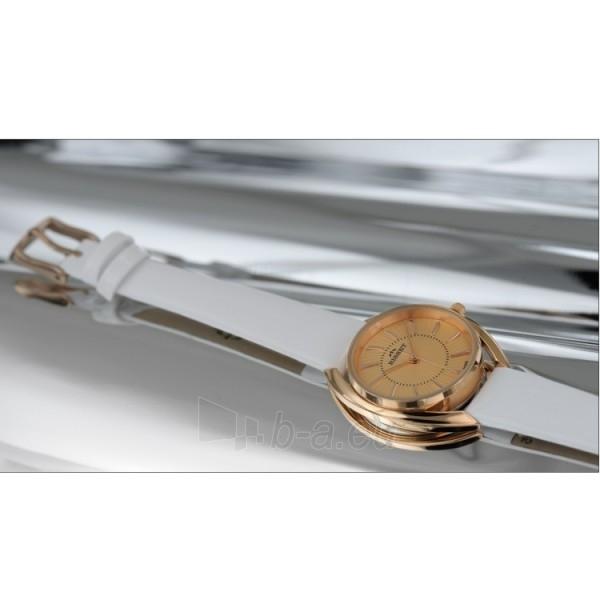 Moteriškas laikrodis BISSET Iriss BSAC95RIRX03BX Paveikslėlis 1 iš 9 30069505778
