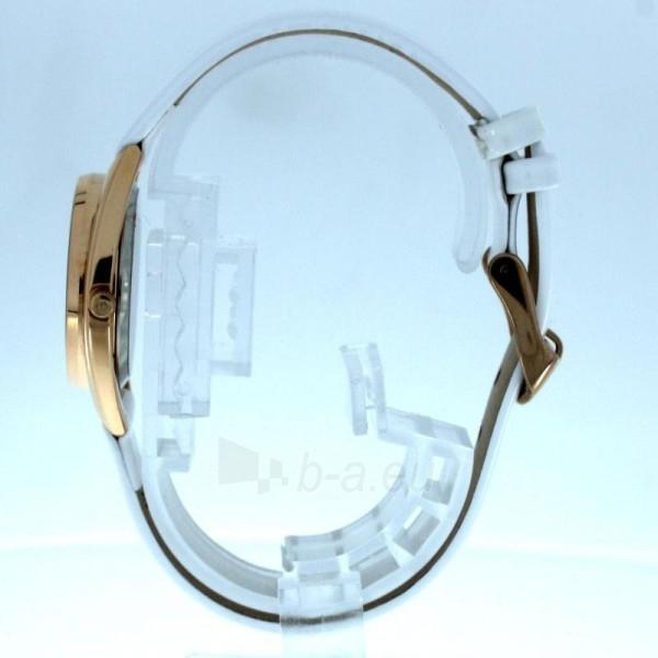 Moteriškas laikrodis BISSET Iriss BSAC95RIRX03BX Paveikslėlis 5 iš 9 30069505778