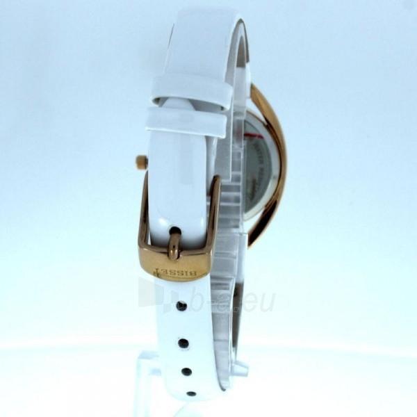 Moteriškas laikrodis BISSET Iriss BSAC95RIRX03BX Paveikslėlis 6 iš 9 30069505778