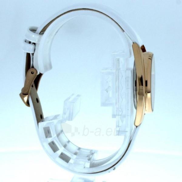 Moteriškas laikrodis BISSET Iriss BSAC95RIRX03BX Paveikslėlis 7 iš 9 30069505778