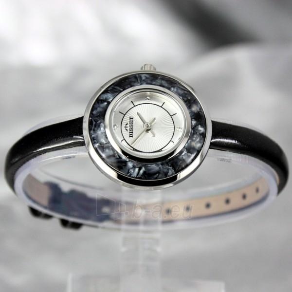 Moteriškas laikrodis BISSET Marble BSAD38SISX Paveikslėlis 3 iš 7 30069505796