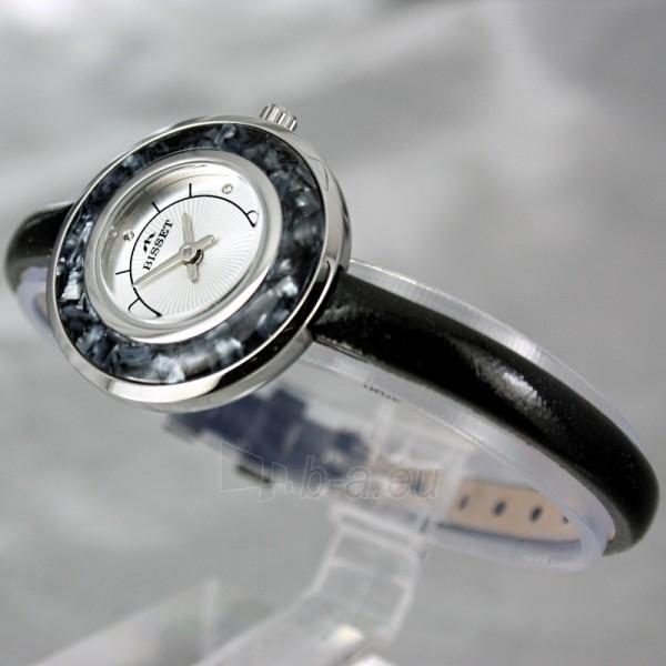 Moteriškas laikrodis BISSET Marble BSAD38SISX Paveikslėlis 4 iš 7 30069505796