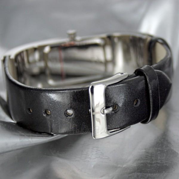 BISSET Miracle Steel BS25C22 LS BK BK Paveikslėlis 5 iš 5 30069505802