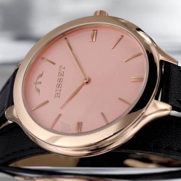 Women's watches BISSET Ribbon long BSAE20RIRX03BX Paveikslėlis 1 iš 2 30069509265