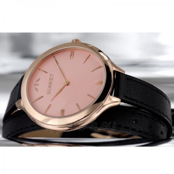 Women's watches BISSET Ribbon long BSAE20RIRX03BX Paveikslėlis 2 iš 2 30069509265