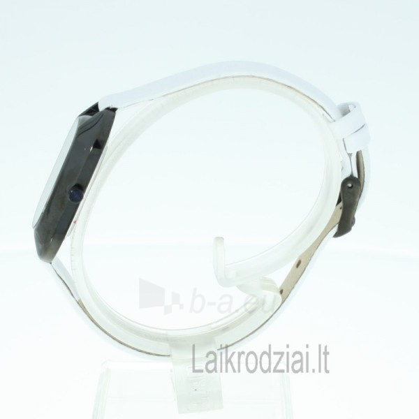 Moteriškas laikrodis BISSET Sissone BSAD49BIWX03BX Paveikslėlis 5 iš 9 30069505733