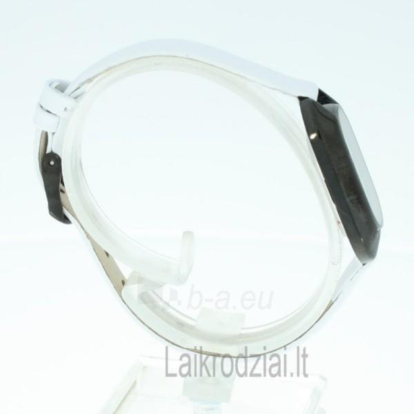 Moteriškas laikrodis BISSET Sissone BSAD49BIWX03BX Paveikslėlis 7 iš 9 30069505733