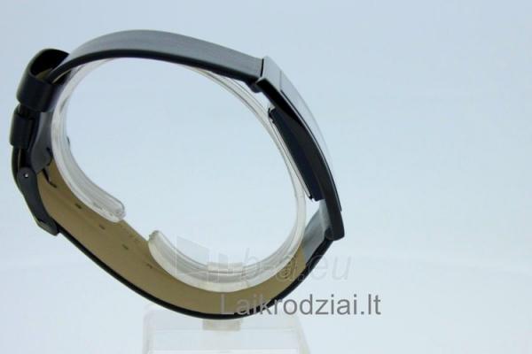 Moteriškas laikrodis BISSET Small Destiny BSAD35BISX03BX Paveikslėlis 4 iš 9 30069505739
