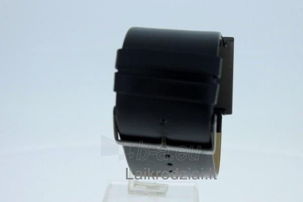 Moteriškas laikrodis BISSET Small Destiny BSAD35BISX03BX Paveikslėlis 5 iš 9 30069505739