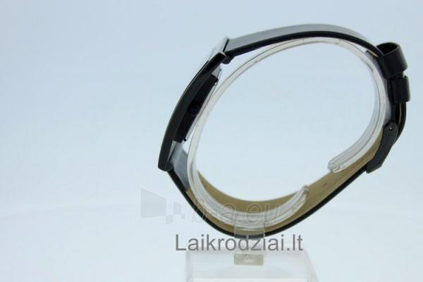 Moteriškas laikrodis BISSET Small Destiny BSAD35BISX03BX Paveikslėlis 6 iš 9 30069505739