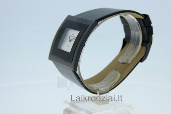 Moteriškas laikrodis BISSET Small Destiny BSAD35BISX03BX Paveikslėlis 7 iš 9 30069505739