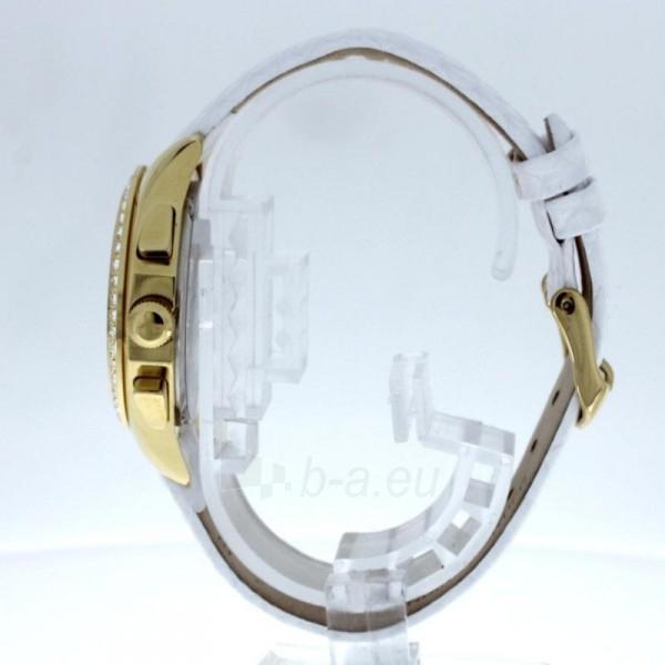 Moteriškas laikrodis BISSET Vamp I BSAD81GIGX05BX Paveikslėlis 5 iš 9 30069505807