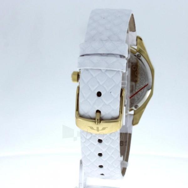 Moteriškas laikrodis BISSET Vamp I BSAD81GIGX05BX Paveikslėlis 6 iš 9 30069505807