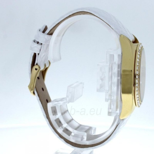 Moteriškas laikrodis BISSET Vamp I BSAD81GIGX05BX Paveikslėlis 7 iš 9 30069505807