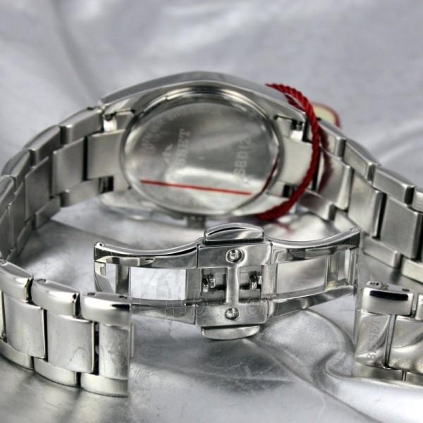 Moteriškas laikrodis BISSET Venus BSBD12SASX03BX Paveikslėlis 2 iš 7 30069505814
