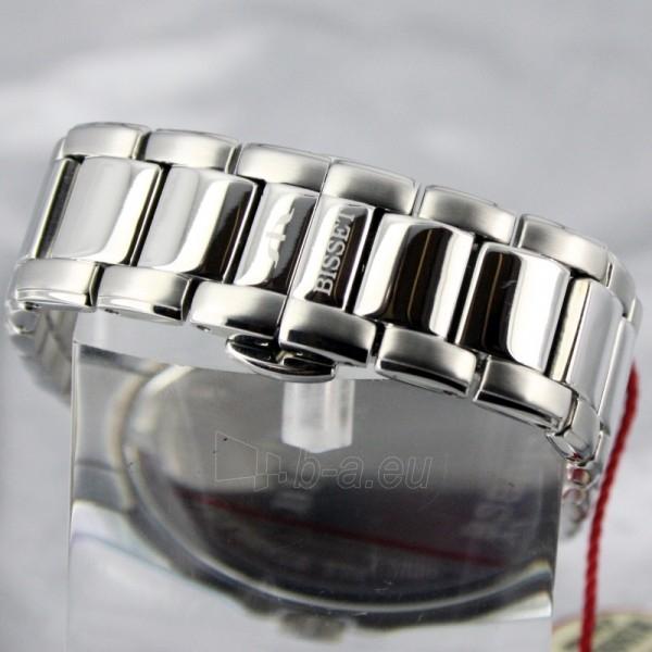 Moteriškas laikrodis BISSET Venus BSBD12SASX03BX Paveikslėlis 3 iš 7 30069505814