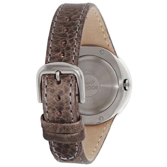 Women's watch Boccia Titanium 3161-13 Paveikslėlis 1 iš 2 30069504331