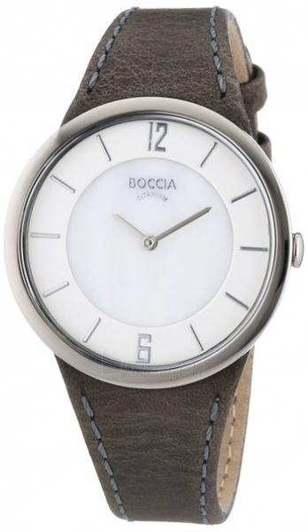 Women's watch Boccia Titanium 3161-13 Paveikslėlis 2 iš 2 30069504331