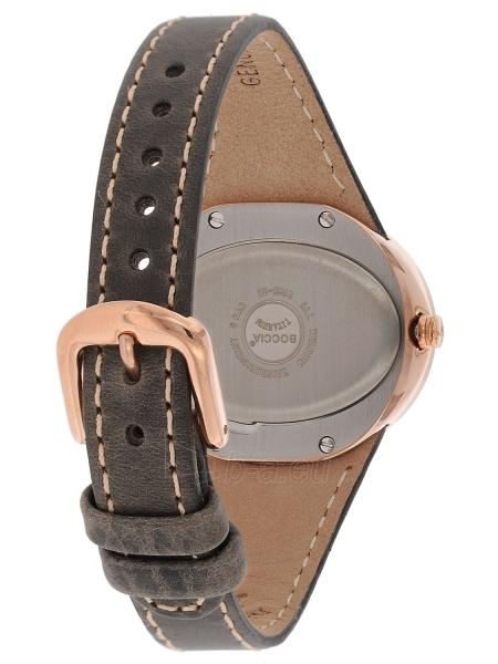 Women's watch Boccia Titanium 3165-20 Paveikslėlis 2 iš 2 30069504353