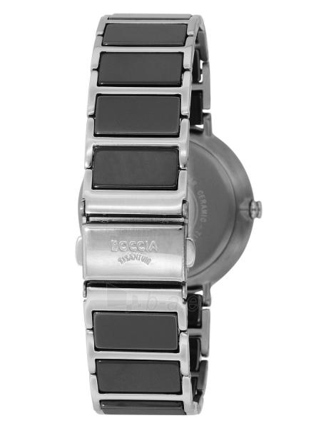Moteriškas laikrodis BOCCIA TITANIUM 3209-03 Paveikslėlis 4 iš 4 30069509024