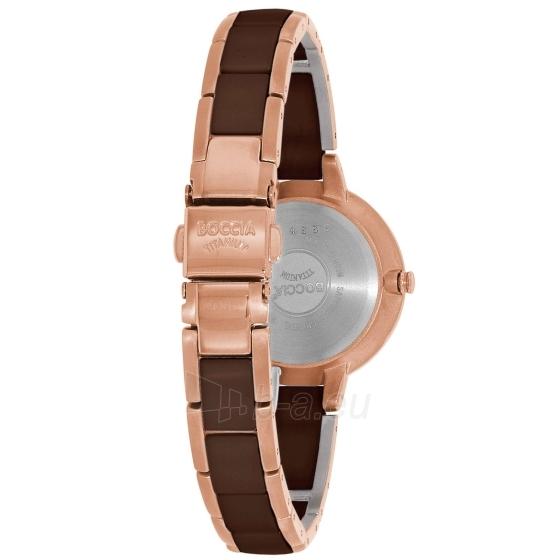 Boccia Titanium 3236-04 Paveikslėlis 3 iš 4 30069501850