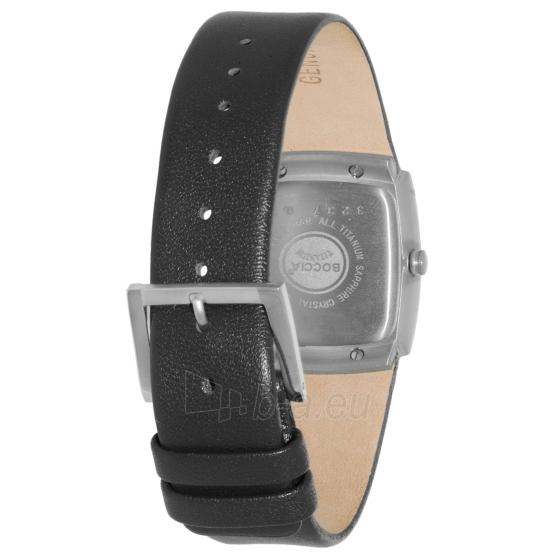 Women's watch Boccia Titanium 3237-01 Paveikslėlis 3 iš 4 30069501851