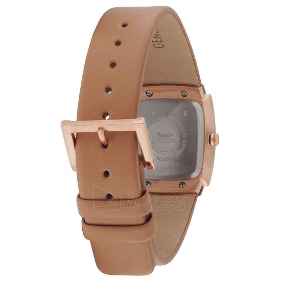 Moteriškas laikrodis Boccia Titanium 3237-04 Paveikslėlis 2 iš 3 30069504387