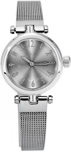 Women's watches Brosway Olivia WOL46 Paveikslėlis 1 iš 1 310820169599