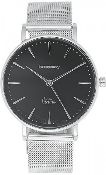 Moteriškas laikrodis Brosway Victoria WVI05 Paveikslėlis 1 iš 3 310820169601
