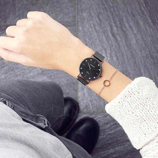 Moteriškas laikrodis Brosway Victoria WVI05 Paveikslėlis 2 iš 3 310820169601