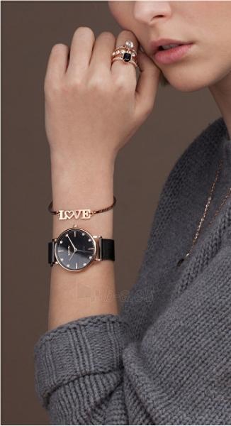 Moteriškas laikrodis Brosway Victoria WVI05 Paveikslėlis 3 iš 3 310820169601