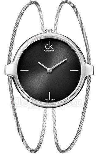 Calvin Klein Agile K2Z2M111 Paveikslėlis 1 iš 2 30069505824