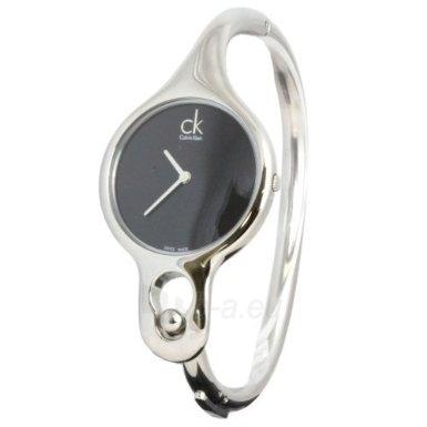 Moteriškas laikrodis Calvin Klein Air Collection K1N22102 Paveikslėlis 1 iš 4 30069505825
