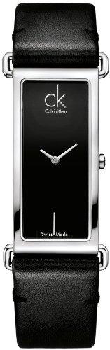 Moteriškas laikrodis Calvin Klein Citifield K0I23102 Paveikslėlis 1 iš 1 30069505826