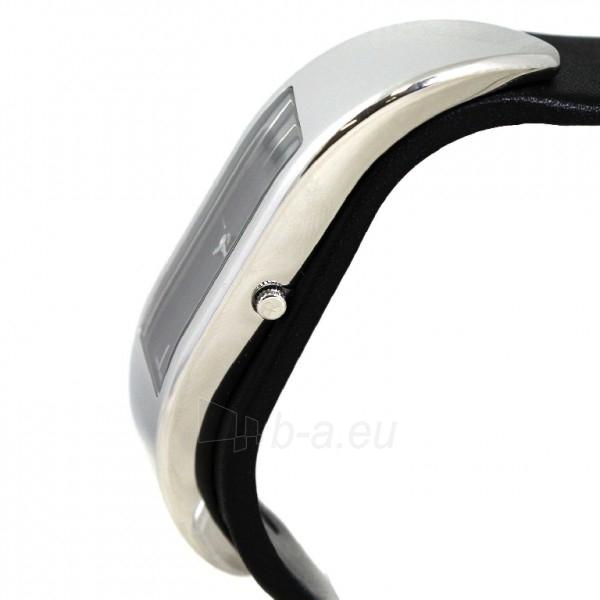 Moteriškas laikrodis Calvin Klein Embody K3C231C1 Paveikslėlis 4 iš 4 30069505827