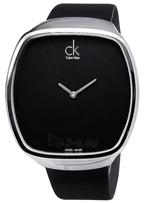 Calvin Klein K0W23602 Paveikslėlis 1 iš 3 30069505830