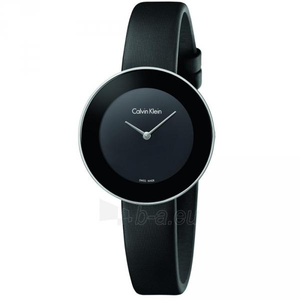 Moteriškas laikrodis Calvin Klein K7N23CB1 Paveikslėlis 1 iš 1 310820179772