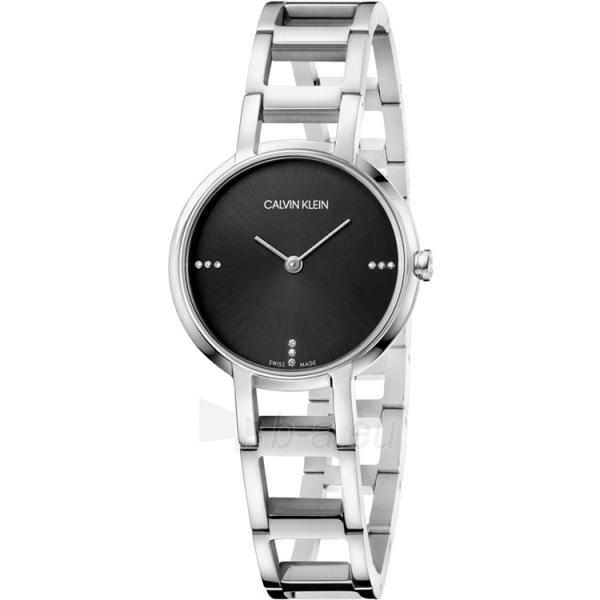Sieviešu pulkstenis Calvin Klein K8N2314S Paveikslėlis 1 iš 1 310820159324