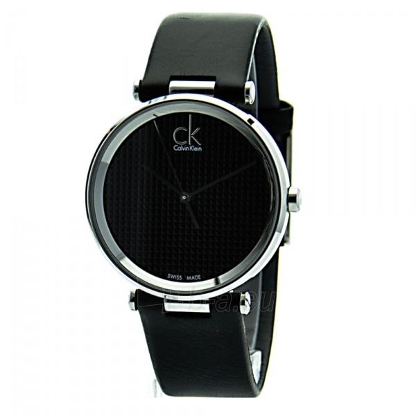 Sieviešu pulkstenis Calvin Klein Sight K1S21102 Paveikslėlis 2 iš 5 310820003766