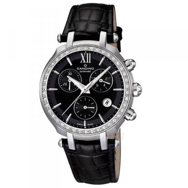 Moteriškas laikrodis Candino C4522/2 Paveikslėlis 1 iš 1 30069506574