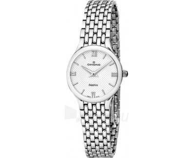 Women's watch Candino Slim C4364/2 Paveikslėlis 1 iš 1 30069503810