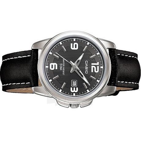 Moteriškas laikrodis Casio Collection LTP-1314L-8AVEF Paveikslėlis 2 iš 2 30069501698