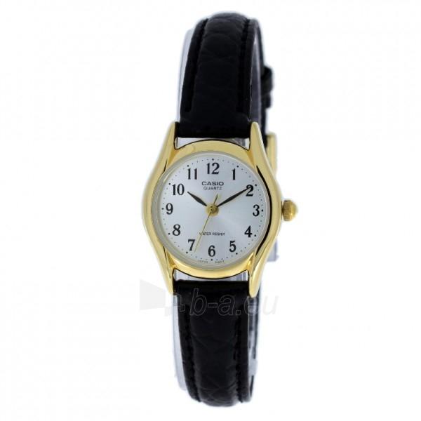 Moteriškas laikrodis Casio LTP-1154PQ-7B2 Paveikslėlis 1 iš 4 310820053062