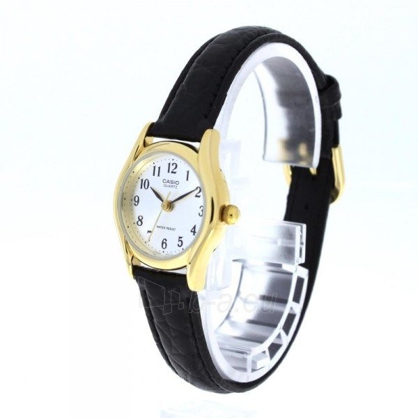 Moteriškas laikrodis Casio LTP-1154PQ-7B2 Paveikslėlis 2 iš 4 310820053062