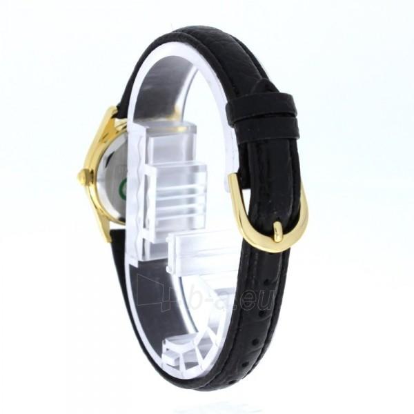 Moteriškas laikrodis Casio LTP-1154PQ-7B2 Paveikslėlis 3 iš 4 310820053062