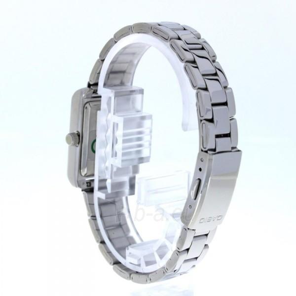 Moteriškas laikrodis Casio LTP-1234D-1AEF Paveikslėlis 3 iš 4 30069506634