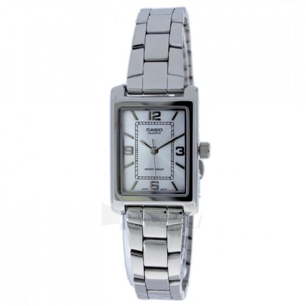 Women's watches Casio LTP-1234PD-7AEF Paveikslėlis 1 iš 4 310820008543