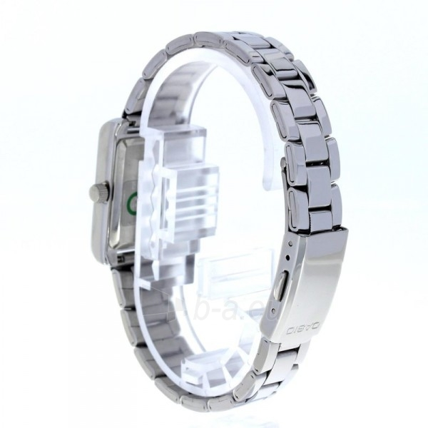 Women's watches Casio LTP-1234PD-7AEF Paveikslėlis 3 iš 4 310820008543