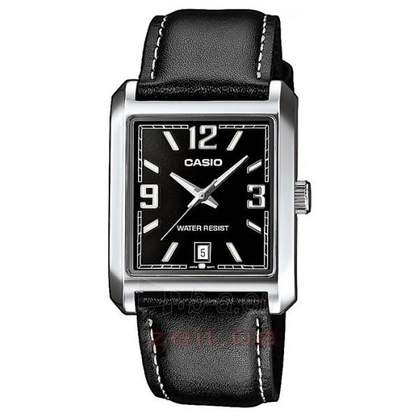 Moteriškas laikrodis CASIO LTP-1336L-1AEF Paveikslėlis 1 iš 1 30069506778