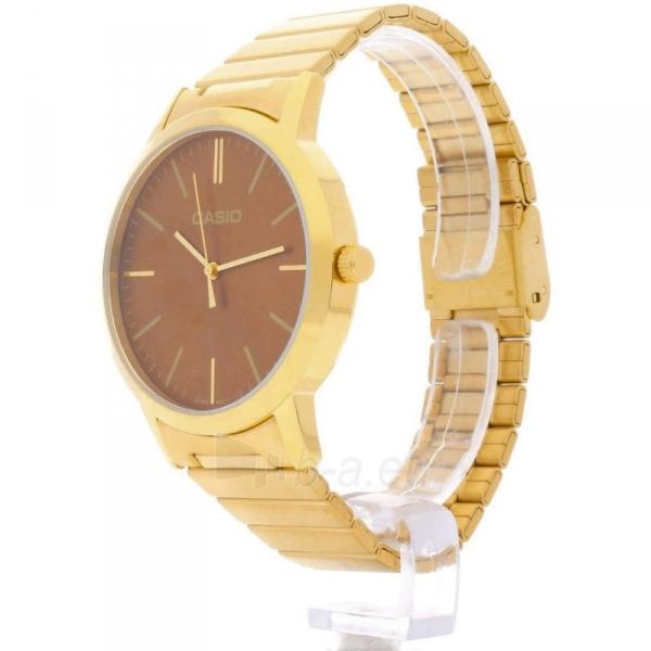 Women's watches Casio LTP-E118G-5AEF Paveikslėlis 3 iš 3 310820008551